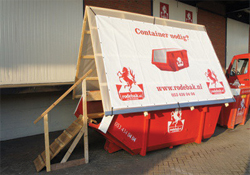 grote-container